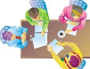 有限合伙企业中合伙人如何承担责任