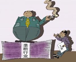 垄断竞争市场的特点是什么