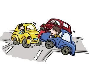 交通肇事对子女影响_沈阳交通影响与评价单位_父母判刑对子女影响