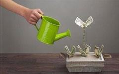 债权凭证制度的优势有哪些