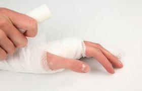 意外伤害保险