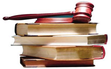 不同法律关系共同诉讼可以吗