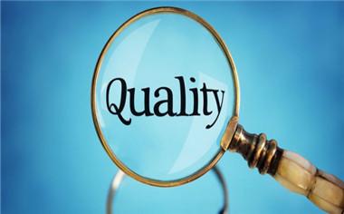 产品质量纠纷如何诉讼