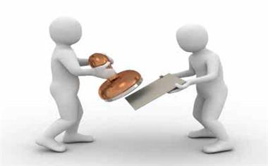 办理食品流通许可证所需的资料有什么
