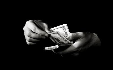 影响无抵押贷款审批额度的因素都有哪些