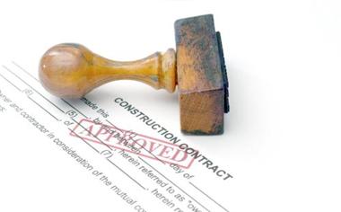 房客租房签合同时应注意的事项是什么