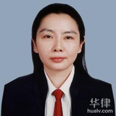 昆明律师-刘勤律师