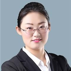 青島律師-韓磊【青島專業律師】律師