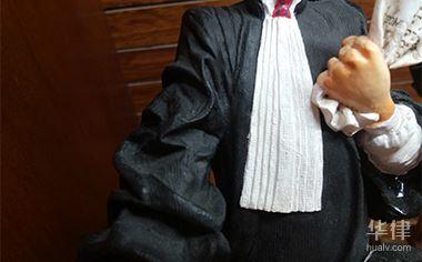 公诉转自诉案件