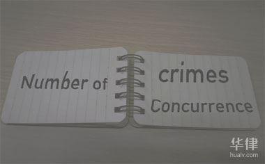 附加刑执行期间又犯新罪数罪并罚剥夺政治权利的期限