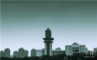 杭州落户本地只能走人才引进吗