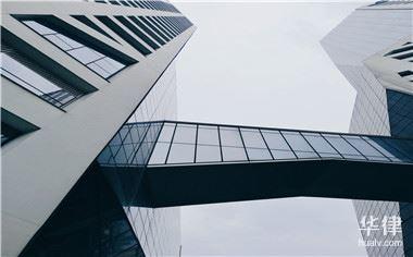 股权投资合作协议书模板