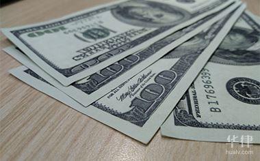 债权人撤销权和民间借贷可以合并判吗