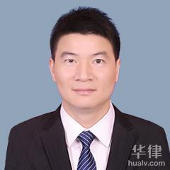 黃良志律師
