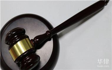 母亲打死7岁亲生女儿是否构成故意杀人罪