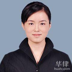 找北京律师咨询-陈庆枫律师