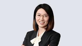 上海律師-孫凱哲