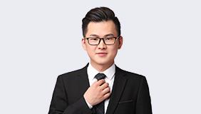 上海律师-贾瑞