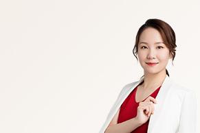 深圳律师-康宁