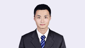 南京律師-劉志鵬