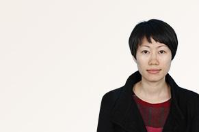 深圳律师-朱为敏