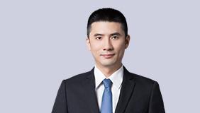 廣州律師-傅盛安