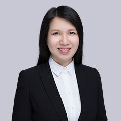 寧波律師-卓超律師