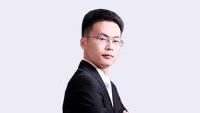 南京律師-李夢亮