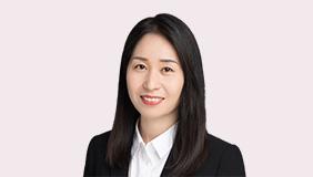 深圳律师-段凯莉