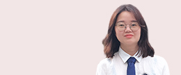 成都律师-李丽律师