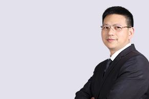 成都律師-肖建華