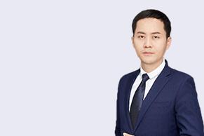 成都律師-謝公聯
