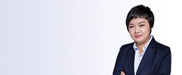 沈陽律師-李揚律師