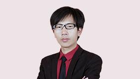 昆明律師-陳偉