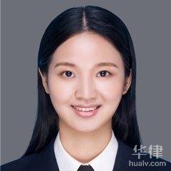 宁波律师-黄景律师