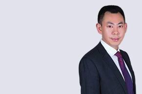 成都律師-蘇發鈞