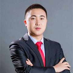 昆明律师-文怀海律师