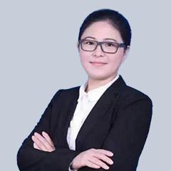 昆明律師-張麗萍律師