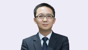 深圳律师-尹旺华