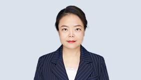 西安律师-韩虹