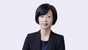 西安律师-王芳