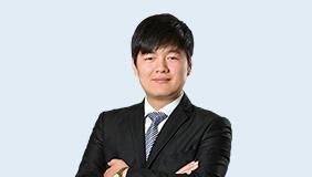 西安律師-張小銳