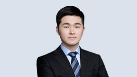 南京律師-包洋