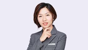 武漢律師-隆萬花