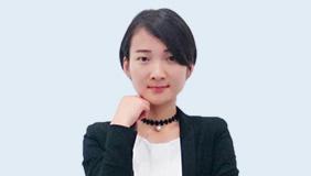 武漢律師-李士玉