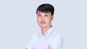 武漢律師-李澍青