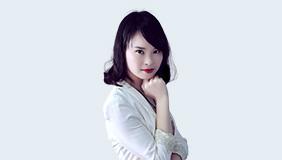 成都律師-馮銳律師