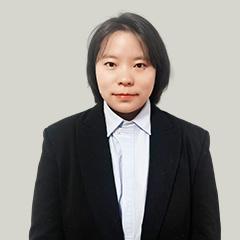 符德娟律师