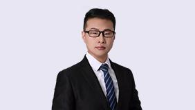 郑州律师-尚军港