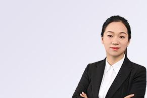 西安律師-方維維